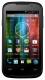 Обзор и характеристики Prestigio MultiPhone 3400 DUO
