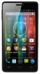 Обзор и характеристики Prestigio MultiPhone 5500 DUO