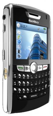 BlackBerry 8800 - обзор, изменение цены, характеристики  Na-Obzor.ru