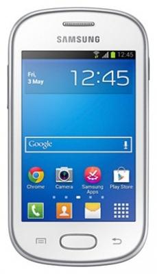 Samsung GALAXY Fame Lite GT-S6790 - обзор, изменение цены, характеристики  Na-Obzor.ru