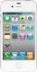 Обзор и характеристики Apple iPhone 4 8Gb