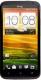 Обзор и характеристики HTC One X 16Gb