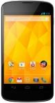 Обзор и характеристики Nexus 4 от Google и LG 16Gb