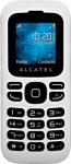 Обзор и характеристики ALCATEL ONE TOUCH 232