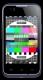 Обзор и характеристики Explay A350 TV