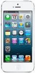 Обзор и характеристики Apple iPhone 5 16Gb