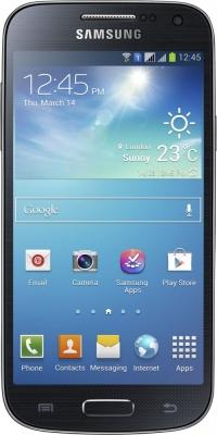 Samsung I9192 Galaxy S4 mini DUOS 8Gb - обзор, изменение цены, характеристики  Na-Obzor.ru