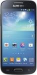 Обзор и характеристики Samsung I9192 Galaxy S4 mini DUOS 8Gb