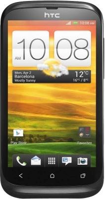 HTC Desire V есть альтернатива в 2 раза дешевле.