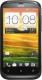 Обзор и характеристики HTC Desire V