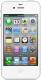 Обзор и характеристики Apple iPhone 4S 16Gb