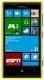 Обзор и характеристики Nokia Lumia 720