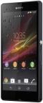 Обзор и характеристики Sony Xperia Z