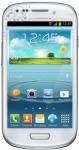 Обзор и характеристики Samsung I8190 Galaxy S III Mini La Fleur 8Gb