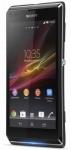 Обзор и характеристики Sony Xperia L