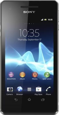 Sony Xperia V - обзор, изменение цены, характеристики  Na-Obzor.ru