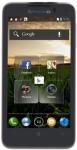 Обзор и характеристики Lenovo IdeaPhone P770