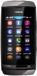 Обзор и характеристики Nokia Asha 306