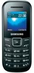 Обзор и характеристики Samsung E1200