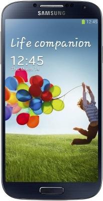Samsung I9500 Galaxy S4 против iPhone 5 что лучше?