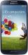 Обзор и характеристики Samsung I9500 Galaxy S4 16Gb