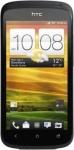 Обзор и характеристики HTC One S