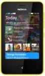 Обзор и характеристики Nokia Asha 501