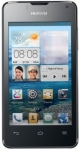 Обзор и характеристики Huawei Ascend Y300