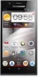 Обзор и характеристики Lenovo IdeaPhone K900