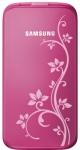 Обзор и характеристики Samsung C3520 La Fleur