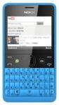 Обзор и характеристики Nokia Asha 210