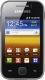 Обзор и характеристики Samsung S5360 Galaxy Y