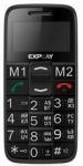 Обзор и характеристики Explay BM10