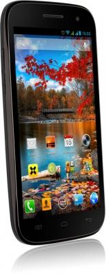 Смартфон Fly IQ451 Vista или Samsung I8262 Galaxy Core