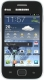 Обзор и характеристики Samsung S6802 Galaxy Ace DUOS