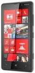 Обзор и характеристики Nokia Lumia 820