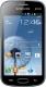 Обзор и характеристики Samsung S7562 Galaxy S Duos
