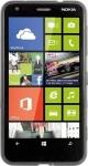Обзор и характеристики Nokia Lumia 620