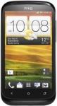 Обзор и характеристики HTC Desire X