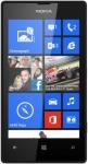 Обзор и характеристики Nokia Lumia 520