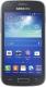 Обзор и характеристики Samsung S7270 Galaxy Ace 3