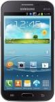Обзор и характеристики Samsung I8552 Galaxy Win Duos