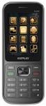 Обзор и характеристики Explay SL240