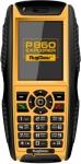 Обзор и характеристики RugGear Explorer P860