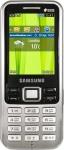 Обзор и характеристики Samsung C3322