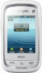 Обзор и характеристики Samsung C3262 Champ Neo Duos
