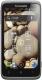 Обзор и характеристики Lenovo IdeaPhone S720