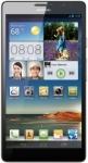 Обзор и характеристики Huawei Ascend Mate