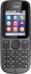 Обзор и характеристики Nokia 101 Dual Sim