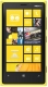 Обзор и характеристики Nokia Lumia 920
